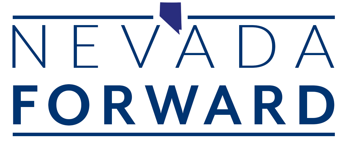 Logo-Nevada-Forward