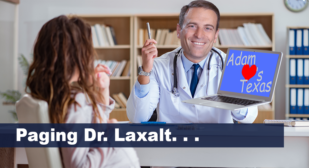 Tell Adam Laxalt to Withdraw Nevada's Support for Texas' Unconstitutional Abortion Law