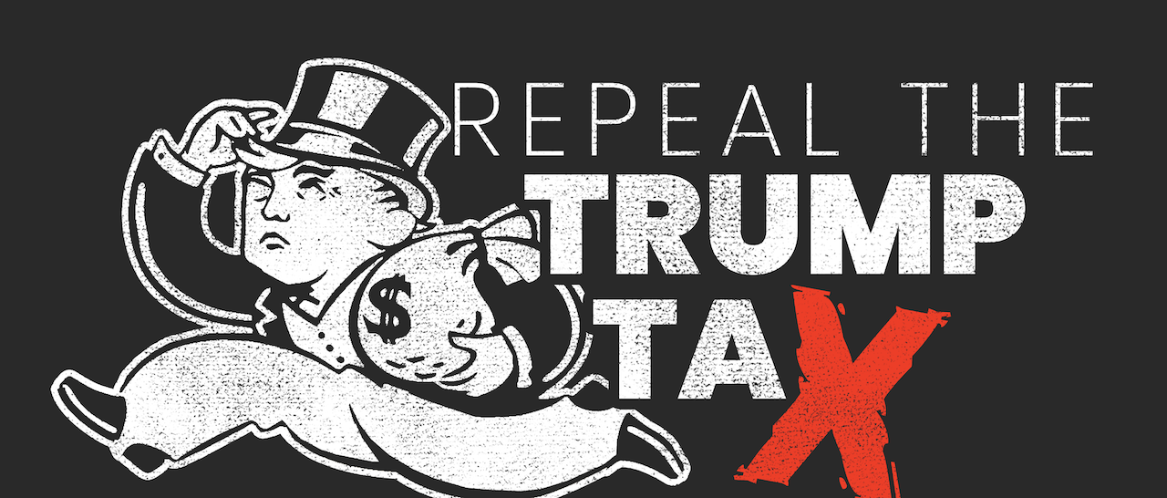 For Tax Day, remind Heller who he really works for!